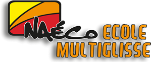Naéco -École Multiglisse - Partner of Mana Surf School -Messanges